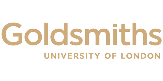 Utalks at Goldsmiths