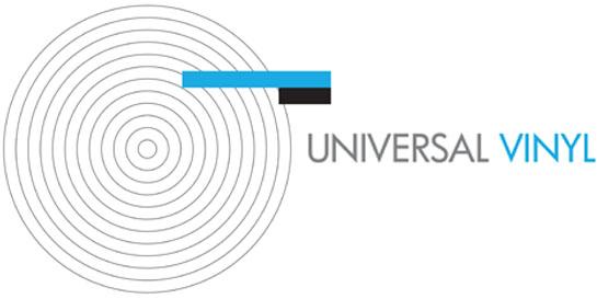 Introducing Uvinyl