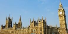 Breakfast in Parliament